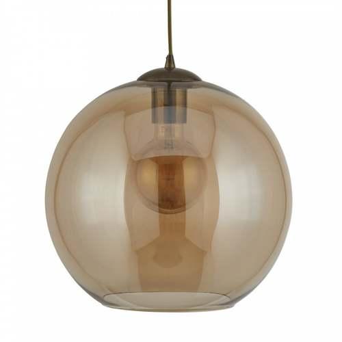 Светильник  Balls 1621AM