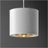 Подвесной светильник TUBA 111
