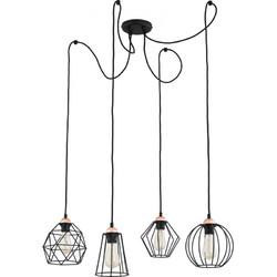 Подвесной светильник GALAXY 1646