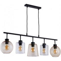 Подвесной светильник PEDRO GLASS 1741