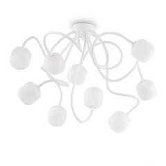 Потолочный светильник OCTOPUS 174990