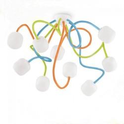 Детский светильник OCTOPUS 175041