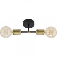 Потолочный светильник RETRO 1902