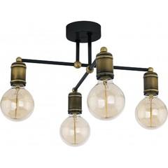 Потолочный светильник RETRO 1904