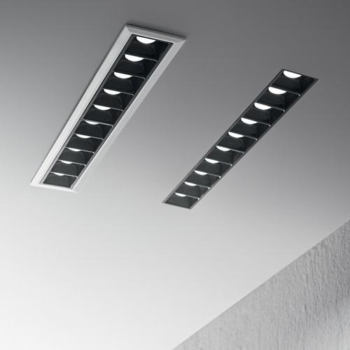 Потолочный светильник Lika Trimless 206240