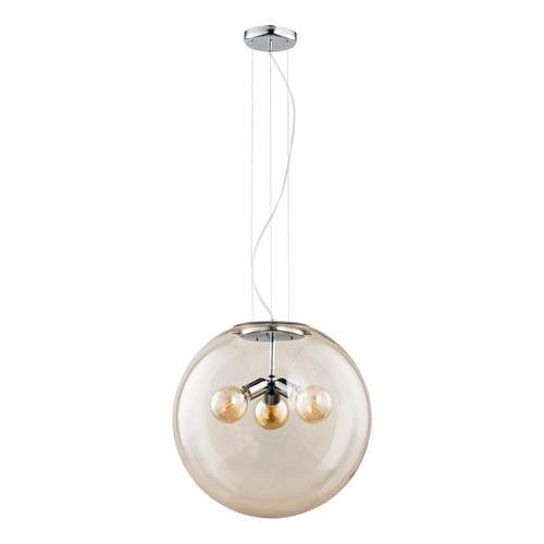 Подвесной светильник GLOBO 2170