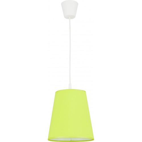 Одиночный подвесной светильник ARTOS COLOUR 2211