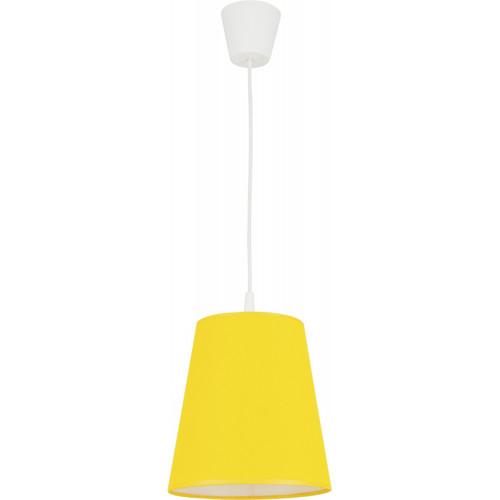 Одиночный подвесной светильник ARTOS COLOUR 2212