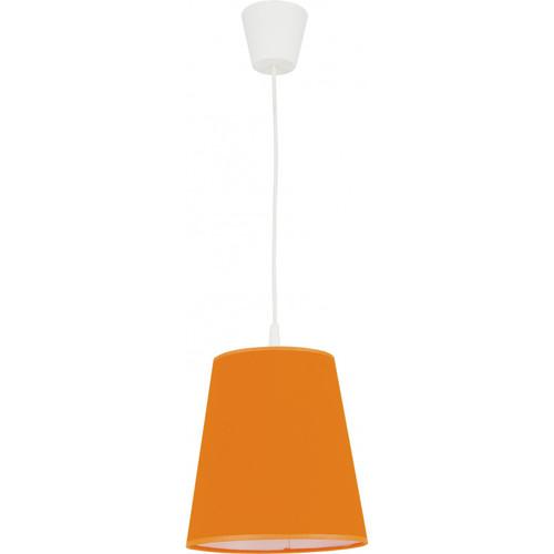 Одиночный подвесной светильник ARTOS COLOUR 2213