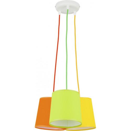 Детский светильник ARTOS COLOUR 2214