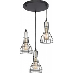 Подвесной светильник LONG 2230