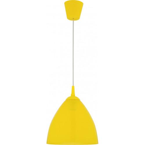 Одиночный подвесной светильник DAWID NEW 2254