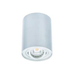 Светильник BORD DLP-50-AL