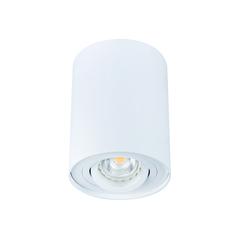Светильник BORD DLP-50-W