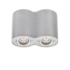 Светильник BORD DLP-250-AL