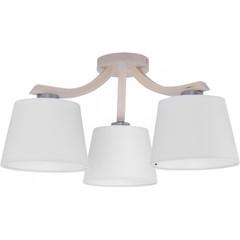Потолочный светильник MIKA WHITE 2290