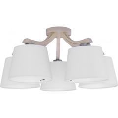 Потолочный светильник MIKA WHITE 2291