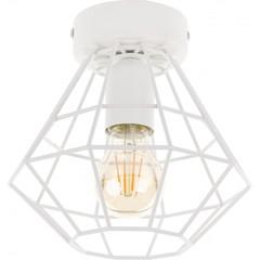 Потолочный светильник DIAMOND  2292