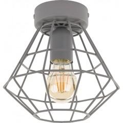 Потолочный светильник DIAMOND  2293