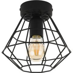 Потолочный светильник DIAMOND  2294