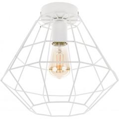 Потолочный светильник DIAMOND  2295