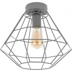 Потолочный светильник DIAMOND  2296