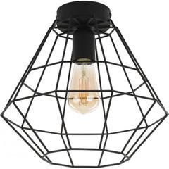 Потолочный светильник DIAMOND  2297