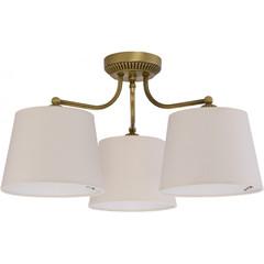 Потолочный светильник QUEEN 2352