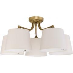 Потолочный светильник QUEEN 2353