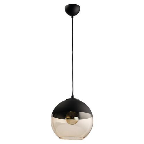 Одиночный подвесной светильник AMBER 2380