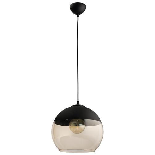 Одиночный подвесной светильник AMBER 2381