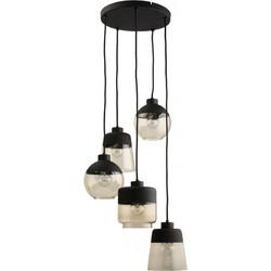 Подвесной светильник AMBER 2383