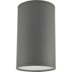 Потолочный светильник OFFICE CIRCLE 2467