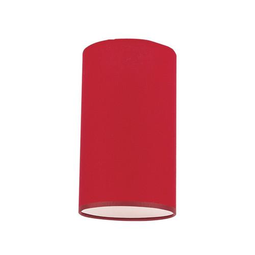 Потолочный светильник OFFICE CIRCLE 2476