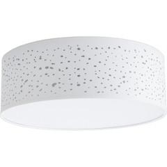 Потолочный светильник CAREN WHITE  2519