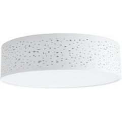 Потолочный светильник CAREN WHITE  2520
