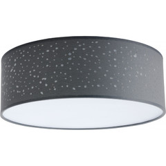 Потолочный светильник CAREN GRAY  2525