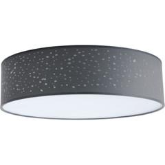 Потолочный светильник CAREN GRAY  2526