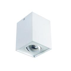 Светильник GORD DLP 50-W
