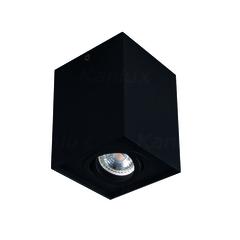 Светильник GORD DLP 50-B
