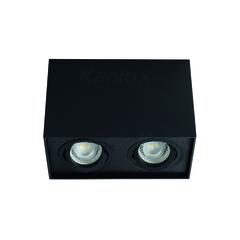 Светильник GORD DLP 250-B