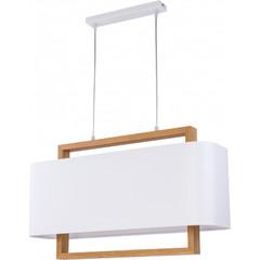 Подвесной светильник ARTEMIDA 2560