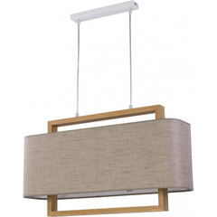 Подвесной светильник ARTEMIDA 2561