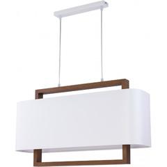 Подвесной светильник ARTEMIDA 2562