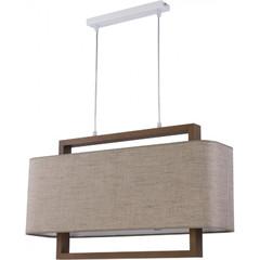 Подвесной светильник ARTEMIDA 2563