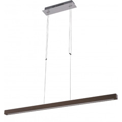 Подвесной светильник TEO 2571
