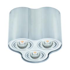 Светильник BORD DLP-350-AL