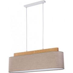 Подвесной светильник HELENA 2600