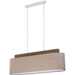 Подвесной светильник HELENA 2602