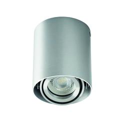 Светильник TOLEO DTO50-AL
